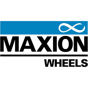 Maxion(Nantong)Wheels Co.,Ltd